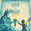 United Farm Workers Foundation, The Dolores Huerta Foundation, Al Otro Lado, New Sanctuary Coalition, Black Movement Law Project, Join as Sponsors of Lights for Liberty