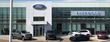 Sherwood Ford Announces Ford Employee Pricing as July 2019 Incentive
