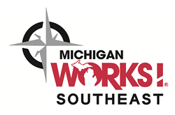 Michigan Works! Southeast joins MITN Purchasing Group