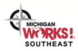 Michigan Works! Southeast Joins the MITN Purchasing Group for Automated Distribution