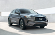 Premium Automotive Shoppers in Toronto Can Get a Great Deal on Used INFINITI Vehicles at Bell Auto