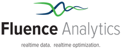 Fluence Analytics raises series A-1 financing round.