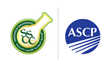 ASCP and the Saudi Society of Clinical Chemistry Forge Alliance for Mutual Benefits