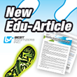 Best Sanitizers, Inc. Offers Free Educational Article to Help Food Processors Prevent Cross-Contamination from Footwear in Their Facilities