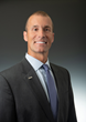 HNTB Names Chris Gale President of Great Lakes Division