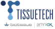 TissueTech Raises $82 Million in Latest Round of Equity Financing