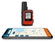 EVERYWHERE Communications to Offer inReach® Satellite Communicators to Enterprise and Government Customers