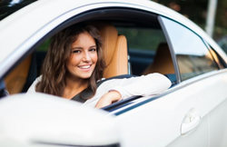 Sleepy Hollow Auto >> Sleepy Hollow Auto Rents Vehicles To Area Drivers At A Low Cost