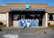Castle Dental® Delivers Smiles to Communities in Goodlettsville, TN