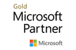 ASRC Federal Achieves a Microsoft Gold Datacenter Competency