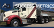Stay Metrics Releases Case Study on Ag Trucking Success with Driver Surveys