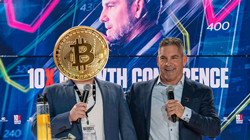 10X Founder Grant Cardone Offers to Pay $1,000,000 to