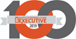 Cheetah Software Selected as Supply & Demand Chain Executive's SDCE 100 Top Supply Chain Projects of 2019