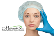 Milford Cosmetic Surgeon Returns from Vegas Aesthetic Conference with Facelift Trends, News