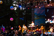 Sierra Nevada Resort & Spa Offers Mammoth Lakes California Summer Music Festivalgoers Best Lodging Option for Jazz, Bluesapalooza and More