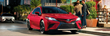 Toyota of Hattiesburg Offers 0% APR on 2019 Toyota Camry Models