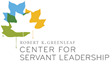 Seton Hall Selected as New Home for Robert K. Greenleaf Center for Servant Leadership