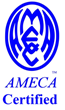 AMECA Announces New Website to Better Serve Aftermarket Crash Parts and Automotive Safety Equipment Manufacturers