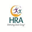 Harbor Retirement Associates (HRA) Certified as a Great Place to Work®