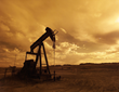 "Is ""Now"" The Right Time to Sell if You Are a Mineral Rights Owner? The Petram Group Releases its 2nd-Half 2019 Oil Price Outlook"