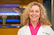 New London, CT Periodontist, Dr. Marianne Urbanski Completes Advanced Pinhole® Surgical Technique Training to Treat Receding Gums