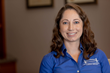 Periodontist Dr. Elizabeth Felts Randall of Chattanooga, TN, Serves the Tennessee Dental Association