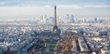 IMT Expands in Europe, Opens Paris Office