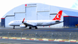 Group Collaboration for Turkish Airlines Takes Off as Rubb Completes Hangar