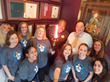 Cieplak Dental Excellence of La Plata, MD Raises Funds to Support Special Olympics Maryland