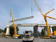 Northeast Prestressed Products Features Bridge Project  That's First of Its Kind in the U.S.