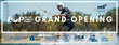 Aktion Parks & USA-WWF Announce Grand Opening of Elite Cable Park July 13th