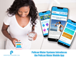 Pelican Water Launches All-In-One Mobile App