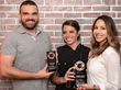 Proctorio Awarded Top Company in EdTech & Workplace in Arizona