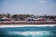 2019 Vans US Open of Surfing Presented by Swatch Brings World's Best Action Sports Athletes to Huntington Beach From July 27 - August 4, 2019