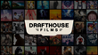Drafthouse Films Channel launches on Film Festival Flix