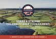 "The Hershel ""Woody"" Williams MOH Foundation and the Bluegrass World Series to Host Charity Golf Event"
