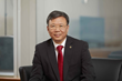 Professor Jin-Guang Teng Assumes Office as the New PolyU President