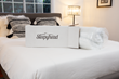 Sleepyhead Introduces Copper Topper, a Copper-Infused Mattress Topper Designed for Advanced Hygiene and Brain Stimulation