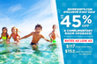 Divi Resorts Celebrates Fourth of July with Up to 45% Off & More for 4 Days Only