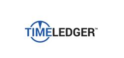 TimeLedger Announces Competitive Referral Program   Virtual