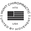MVMT Chiropractic Releases a New Website Design for Their Chiropractic Clinic
