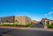 StorQuest Self Storage Opens 24/7 Industrial Facility in Kapolei, HI