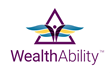 "WealthAbility - ""Way More Money, Way Less Taxes"""