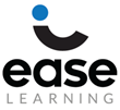 Ease Learning Partners with Industry Visionary Chris Vento