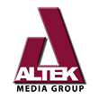 Altek Media Group is a Business Insight Program Sponsor