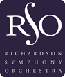 "The Richardson Symphony Orchestra (RSO) to Perform ""Celestial Celebration: Music, Art, and Technology"" September 7, 2019, Charles W. Eisemann Center for Performing Arts"