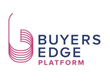 Buyers Edge Platform Announces Significant Growth Investment from Bregal Sagemount