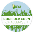 Consider Corn Challenge Winners Focus on Improving Existing Products in the Marketplace with Corn Based Next Generation Renewable Materials