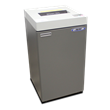 Security Engineered Machinery Introduces Shredder Specifically for Credit/ID Cards and Dog Tags