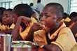 Food for People Program Propels Unprecedented Scholastic Success